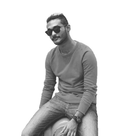 Zainul Ariffin's avatar