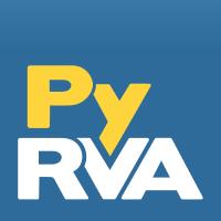 @pyrva