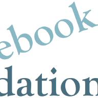 EbookFoundation