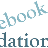 EbookFoundation logo