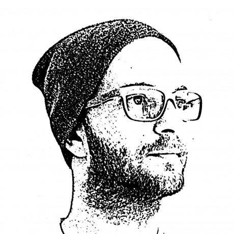 @evanvosberg