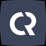 Cleveroad logo