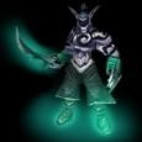 ian-twilightcoder