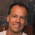 Lars-Erik Hannelius