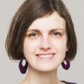 Magda Stożek