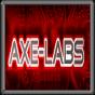 @axelabs