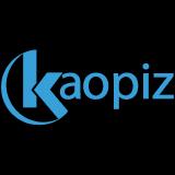 Kaopiz logo