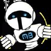 MyBot