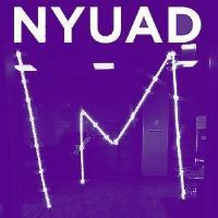 @NYUAD-IM