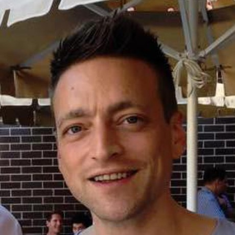 mikechamberlain/magic-crop A JavaScript library to