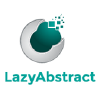 LazyAbstract