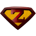 Zipsnet