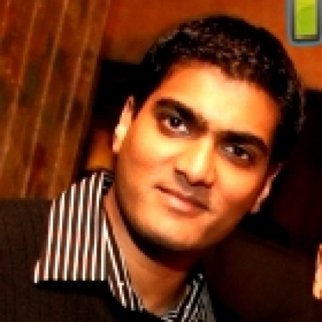 html5-cordova-plugin-googleanalytics