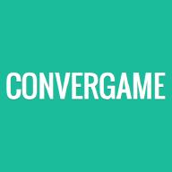 convergame