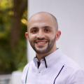 Rodrigo Bermúdez Schettino