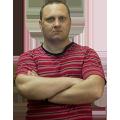 Andrey Unger