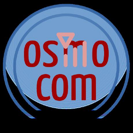 osmocom/gr-osmosdr by @osmocom - Repository | DevHub io