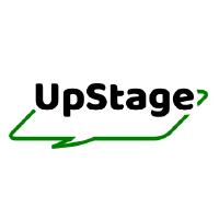 @upstage-org