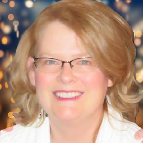 Andrea Martz profile image