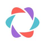 ParabolInc logo