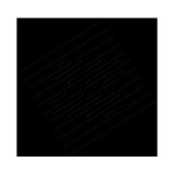paritytech logo