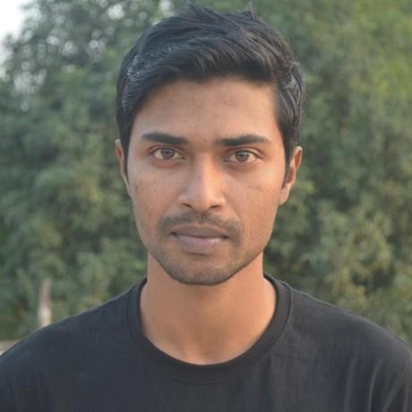 AibrahimRiyadh