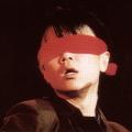 shicang1990