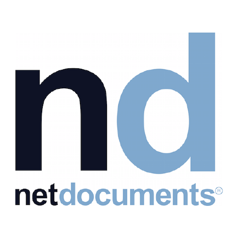 NetDocuments/rd-winrm-plugin Allows rundeck to execute
