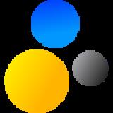 saros-project logo