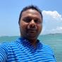 @ajithkranatunga