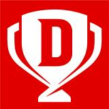 dream11 logo