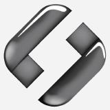 stereolabs logo