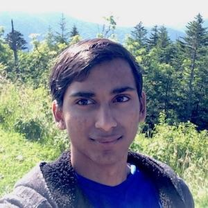 Vishnu Thiagarajan