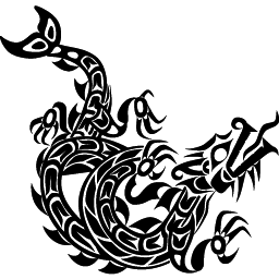 Plack-Middleware-CSRFBlock