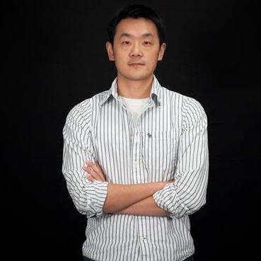 xinxiang-twitter