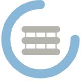 openhpc logo