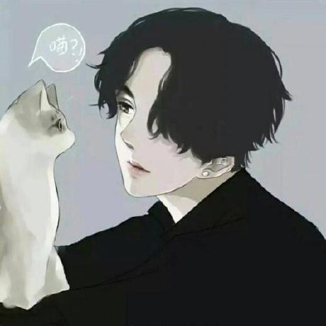 @ke-zhang-rd