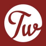 Touchwonders logo