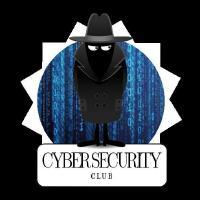 @CyberSecurityUSC