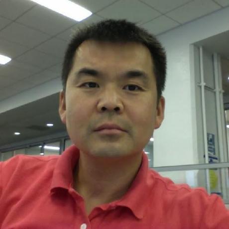 @weiminyu