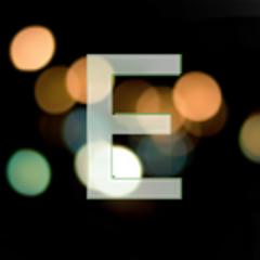 EgoBits1
