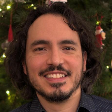 Mario Olivio Flores