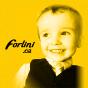 @forlini