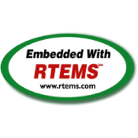 rtems-source-builder