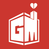 gristmill logo