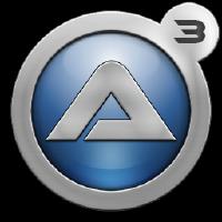 AutoIT-VN/awesome-AutoIt - Libraries io