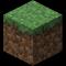 @MinecraftSources