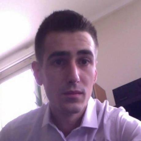 xavhermans, Symfony developer