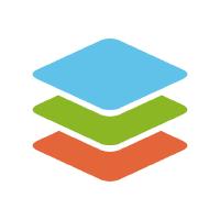 DocumentServer