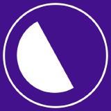 Lepovirta logo